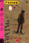 Foxing Quarterly